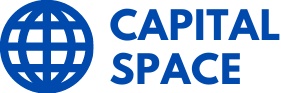Capital Space
