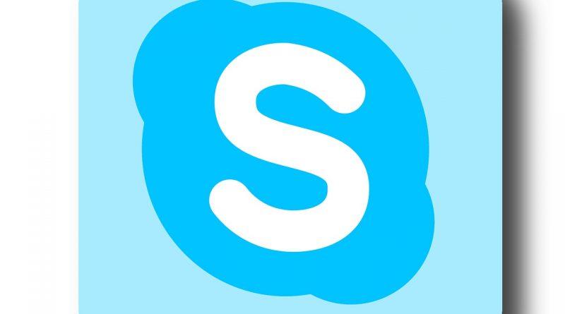 основатель skype