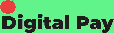 лого-диджитал 1