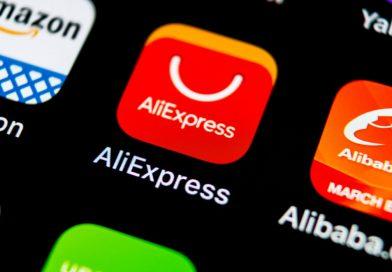Антимонопольный комитет оштрафовал Alibaba более чем на два миллиарда долларов