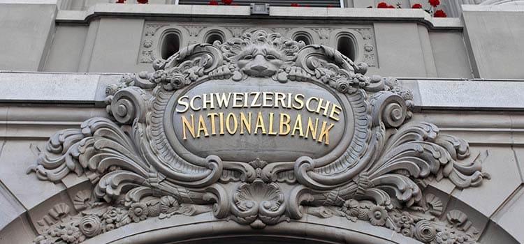 Открытие бизнеса в Швейцарии