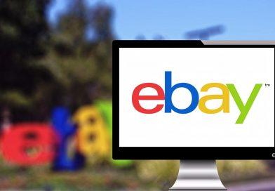 Интернет-площадка eBay разрешила пользователям торговать NFT